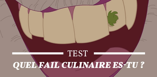 big-test-fail-culinaire