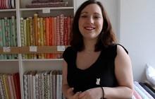 Marion Seclin vous emmène à l'OrangeCon (OITNB) à New York !