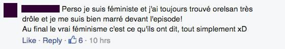 bloques-feminisme-facebook-3