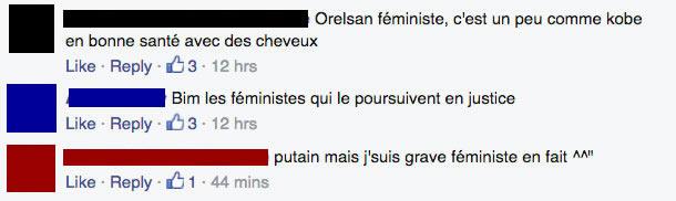 bloques-feminisme-facebook-6