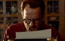 Bryan Cranston plonge dans les années 40 pour «Trumbo», son nouveau film