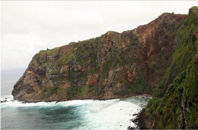 Le Chili crée la plus grande réserve marine des Amériques