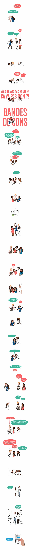 consentements-4