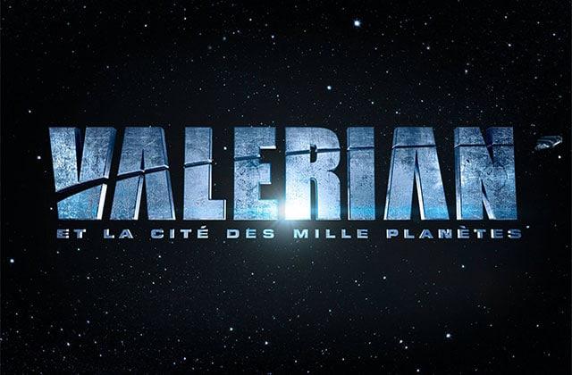 Dessinez des costumes pour «Valerian», le prochain Luc Besson !