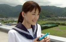 Drama japonais : Quatre exemples qui s'éloignent des clichés du genre