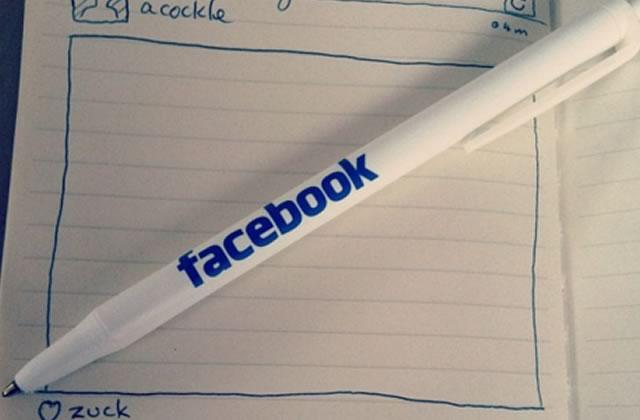 Facebook va supprimer la boîte de réception «Autre» (celle qu'on ne vérifie jamais)