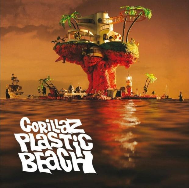 gorillaz-david-bowie