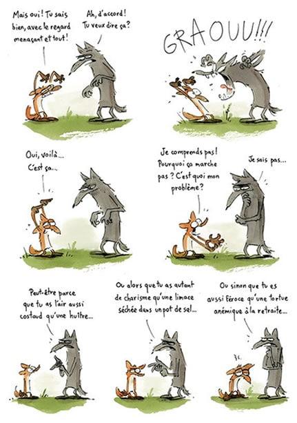 grand-renard-loup