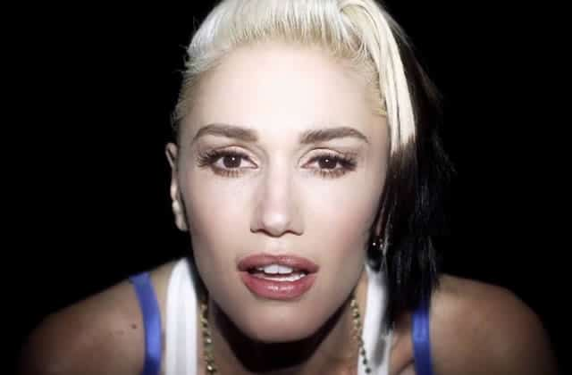 Gwen Stefani signe son grand retour avec le titre « Used To Love You »