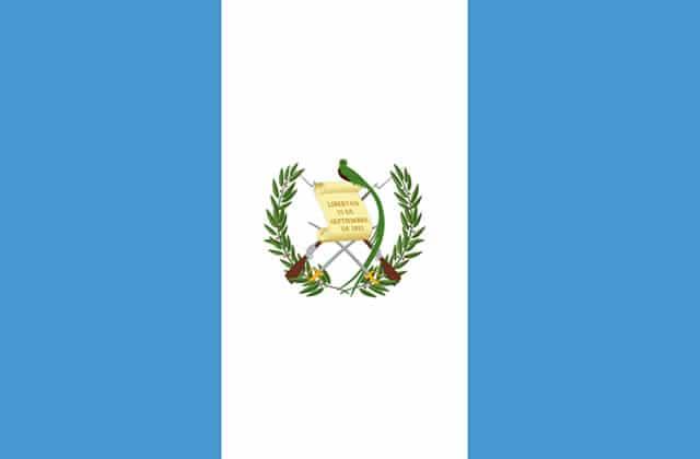 Comment le novice en politique Jimmy Morales a été élu Président du Guatemala