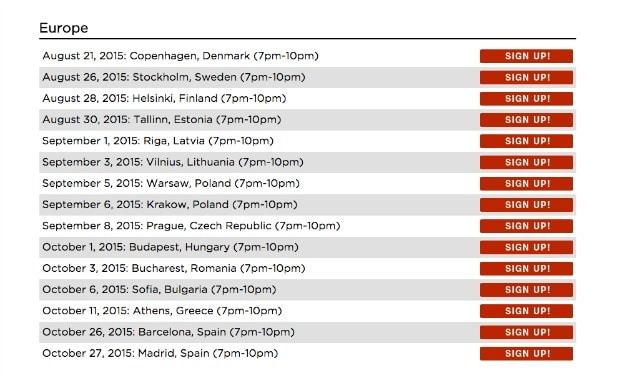julien-blanc-world-tour-octobre-2015