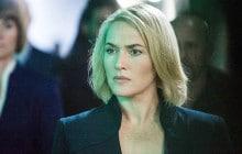 Kate Winslet égérie de L'Oréal… mais avec une clause «sans Photoshop»