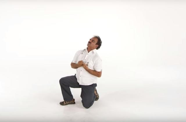 Les meilleurs pas de danse de 0 à 100 ans en vidéo