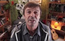 Plus de 500 000 soutiens à l'appel de Nicolas Hulot et des stars de YouTube pour la COP21