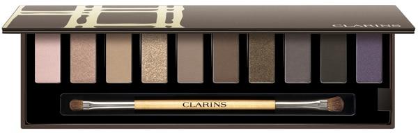 palette-noel-the-essentials-clarins