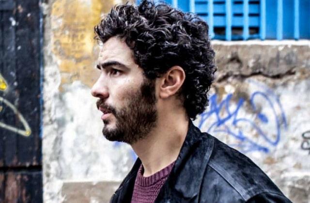«Panthers», la nouvelle série de CANAL+ avec Tahar Rahim, se dévoile dans une bande-annonce exclusive