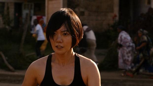 personnages-feminins-inspirants-sun-bak-sense8