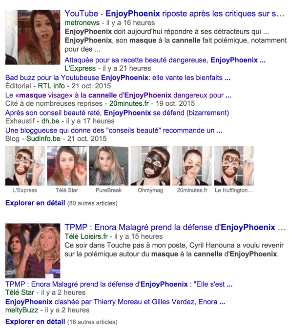recherche-google-news-enjoyphoenix-masque-cannelle