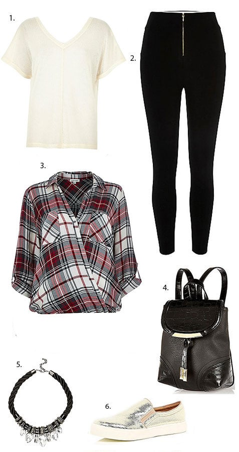river-island-look-casual-final