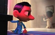 « Sanjay's Super Team », le nouveau court-métrage Disney/Pixar, a son premier trailer !