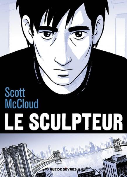 sculpteur-couv