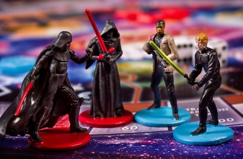 stars-wars-monopoly-figurines
