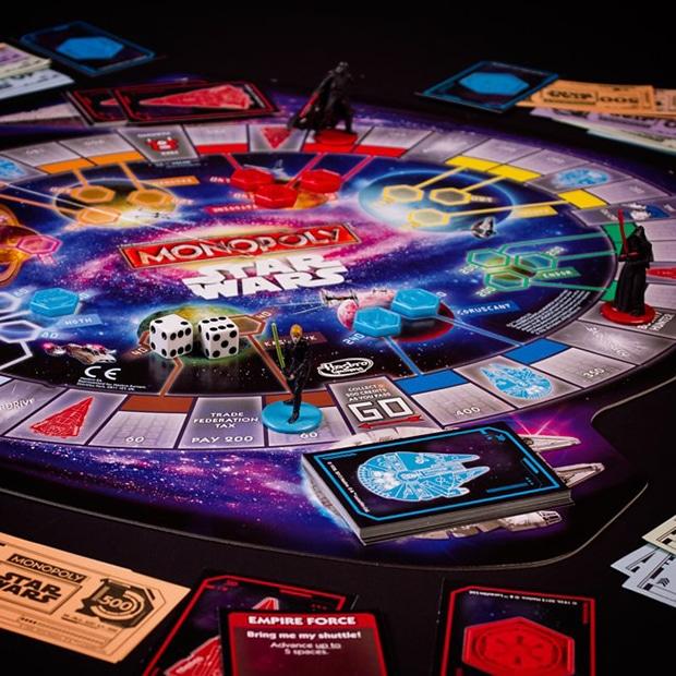 stars-wars-monopoly-vue