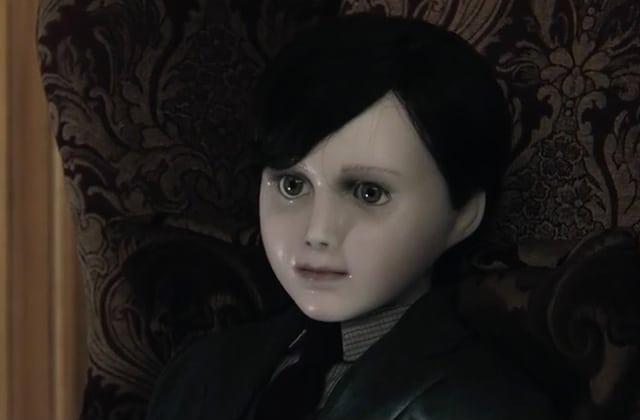 the boy film d horreur avec une poup e joue avec nos nerfs dans un premier trailer. Black Bedroom Furniture Sets. Home Design Ideas