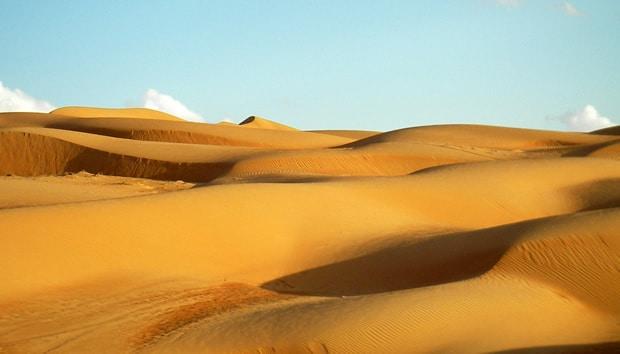 ucpa-desert-voyage