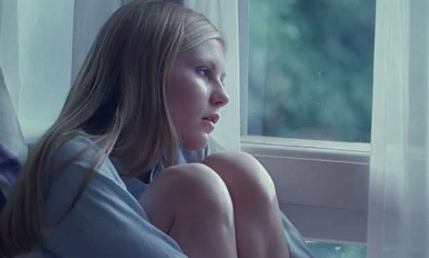 virgin-suicides-lux