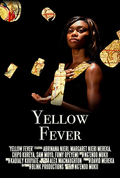 yellow-fever-affiche