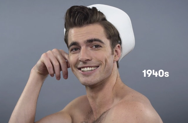 « 100 Years of Beauty » épisode 12 s'intéresse aux looks cultes des Américains