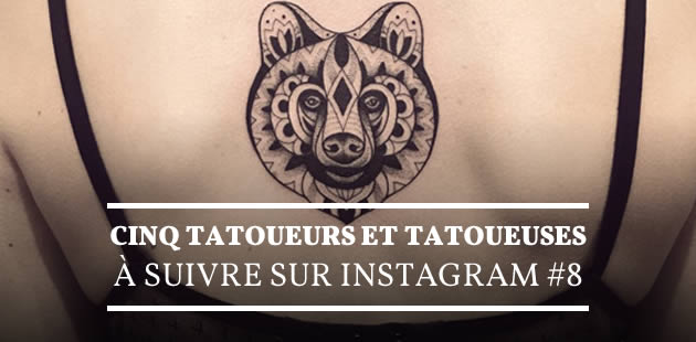 big-5-tatoueurs-instagram-8