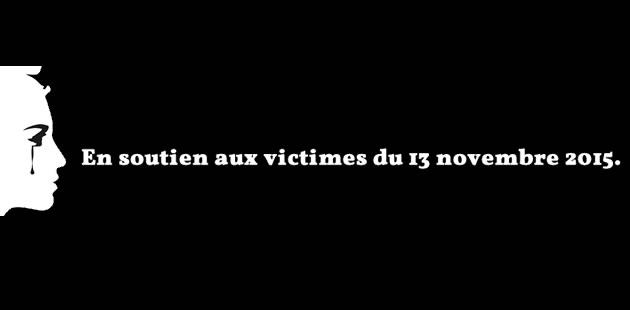 Sur le forum – Attentats à Paris : plus de 100 morts et 180 blessés