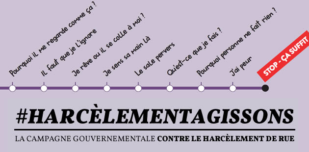 big-campagne-harcelement-agissons