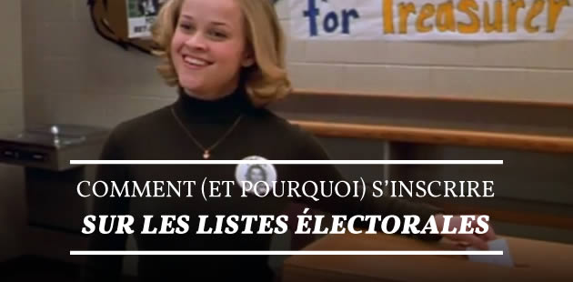 big-comment-sinscrire-listes-electorales-2017