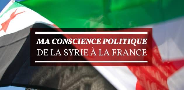 big-conscience-politique-syrie-france