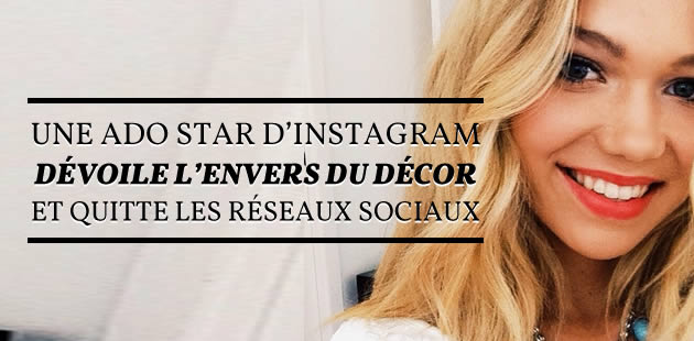 big-essena-oneill-ado-star-instagram-envers-decor