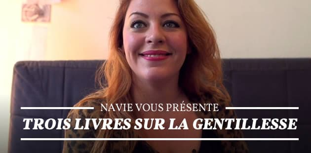 big-navie-livres-gentilesse