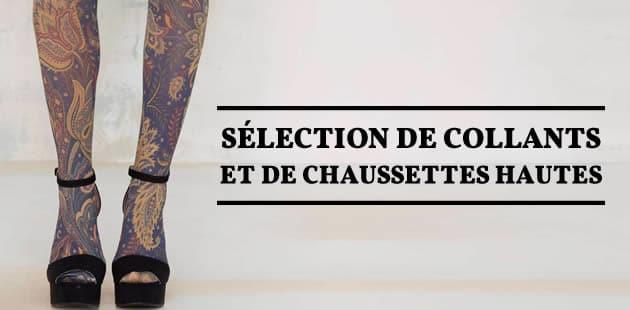 big-selection-collants-chaussettes-hautes-automne-2015