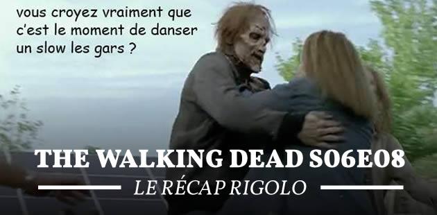 big-the-walking-dead-s06e08-recap