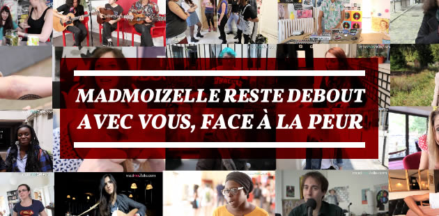 big-video-madmoizelle-attentats-13-novembre