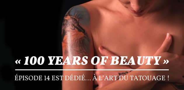 big-years-of-beauty-tatouage