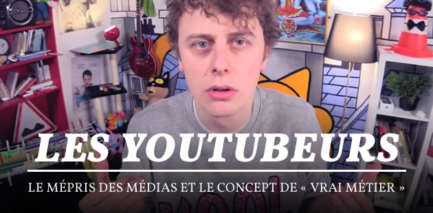 big-youtubeurs-metier