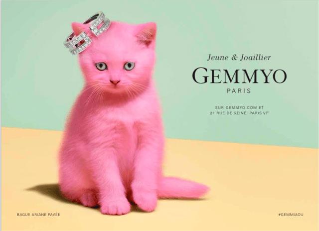 Les bijoux Wanderlust de Gemmyo, à (se faire) offrir d'urgence (+ concours !)