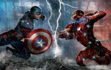 «Captain America : Civil War», le prochain Marvel, a un nouveau trailer!