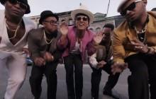 Le top 10 des chansons qui rendent heureux