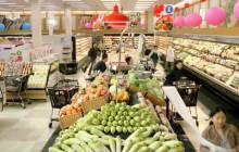 La collecte des Banques Alimentaires pour 2015 est lancée !