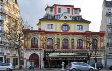 Les concerts mythiques du Bataclan, à réécouter toute la semaine sur France Culture