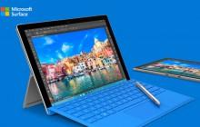 Microsoft t'invite à la soirée privée «Surface Factory», pour assister au tournage du clip de Camp Claude!